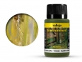 Vallejo Weathering Effects 73822 Slimy Grime Dark (40ml)