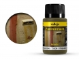 Vallejo Weathering Effects 73824 Streaking Grime (40ml)