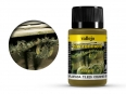 Vallejo Weathering Effects 73825 Crushed Grass (40ml)