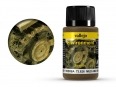 Vallejo Weathering Effects 73826 Mud and Grass Effect (40ml)