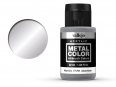 Barva Vallejo Metal Color 77701 Aluminium (32ml)