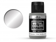 Barva Vallejo Metal Color 77704 Pale Burnt Metal (32ml)