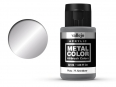 Barva Vallejo Metal Color 77724 Silver (32ml)