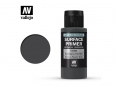 Vallejo Surface Primer 73603 Ger. Panzer Grey (60ml)