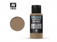 Vallejo Surface Primer 73604 Ger. Dark Yellow (60ml)