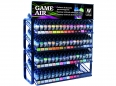 Vallejo EX122 Game Air - Complete Range