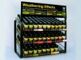 Vallejo EX714 Weathering Effects - Complete Range