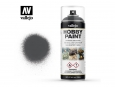 Vallejo Hobby Spray Paint 28002 Panzer Grey (400ml)