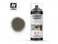 Vallejo Hobby Spray Paint 28003 Russian Green 4BO (400ml)