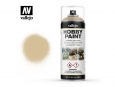 Vallejo Hobby Spray Paint 28013 Bonewhite (400ml)