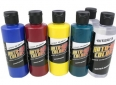 Auto Air Colors Candy Pigment Set A 120ml