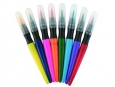 Bodypainting Marker 2 (8pcs/set)