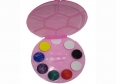Paleta Body-Face painting 8 barev /2g