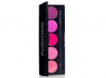 Airbase Lip Gloss Particularly Pink (5 Colours, 6g)