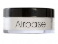 Airbase Micro Powder HD Matte (15g)