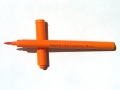 AmeriColor Jedlý Fix GOURMET WRITERS Food Pen - Orange