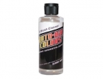 AUTO-AiR Colors 4007 Cleaner 120ml