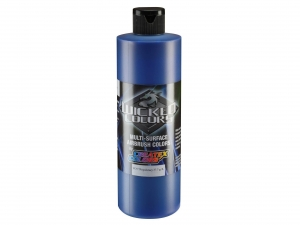 Barva WICKED Colors W007 Blue 480 ml