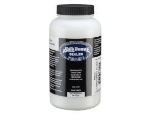 AutoBorne 6000 Sealer Transparent 480ml