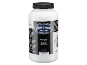 AutoBorne 6001 Sealer White 480ml