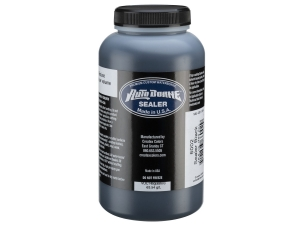 AutoBorne 6002 Sealer Black 480ml