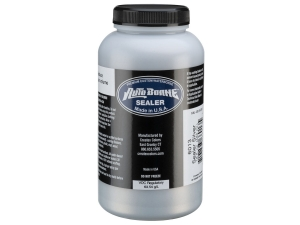 AutoBorne 6013 Sealer Silver 480ml