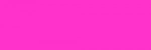 Barva WICKED Fluorescent Colors W026 Pink 60 ml