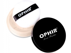 OPHIR Loose Powder 6.5g