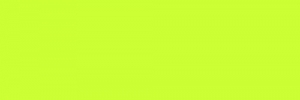 Barva WICKED Fluorescent Colors W024 Yellow 60 ml